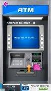 ATM Simulator image 5 Thumbnail