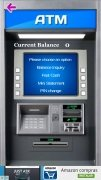 ATM Simulator image 6 Thumbnail