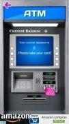 ATM Simulator imagem 7 Thumbnail