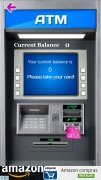 ATM Simulator image 7 Thumbnail