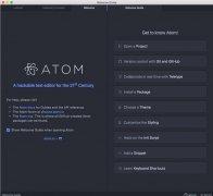 Atom image 3 Thumbnail