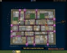 Atom Zombie Smasher imagem 4 Thumbnail