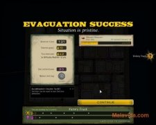 Atom Zombie Smasher imagen 5 Thumbnail