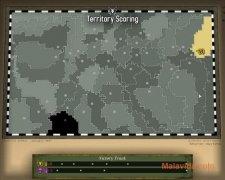 Atom Zombie Smasher imagem 7 Thumbnail