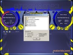 AtomixMP3 Изображение 4 Thumbnail