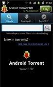 aTorrent imagen 1 Thumbnail