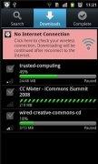 aTorrent imagen 2 Thumbnail