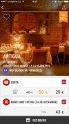 Atrápalo Restaurantes imagen 1 Thumbnail