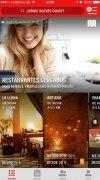 Atrápalo Restaurantes imagen 3 Thumbnail