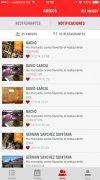 Atrápalo Restaurantes imagen 5 Thumbnail