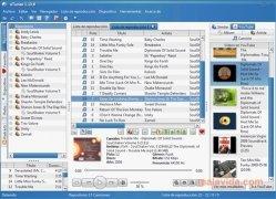 aTunes bild 3 Thumbnail