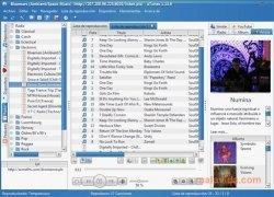 aTunes Изображение 4 Thumbnail