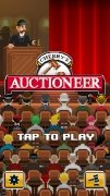 Auctioneer image 1 Thumbnail