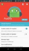 Audify image 4 Thumbnail