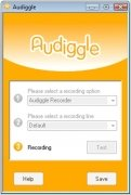 Audiggle image 1 Thumbnail