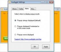 Audiggle image 2 Thumbnail