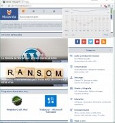 Audio EQ imagen 4 Thumbnail