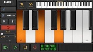 Audio Evolution Mobile Studio imagen 4 Thumbnail