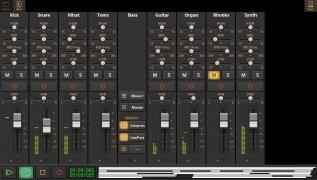 Audio Evolution Mobile Studio imagen 7 Thumbnail