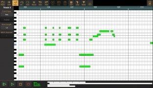 Audio Evolution Mobile Studio imagem 9 Thumbnail