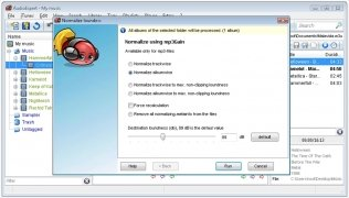 AudioExpert Изображение 4 Thumbnail