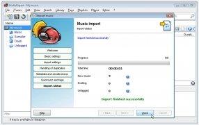 AudioExpert image 5 Thumbnail