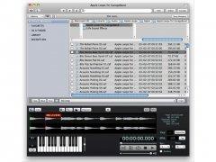 AudioFinder immagine 2 Thumbnail