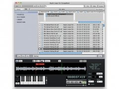 AudioFinder image 3 Thumbnail