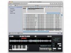 AudioFinder immagine 3 Thumbnail