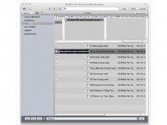AudioFinder imagem 4 Thumbnail