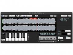 AudioFinder immagine 5 Thumbnail