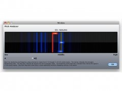 AudioFinder immagine 6 Thumbnail