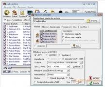 AudioGrabber image 2 Thumbnail