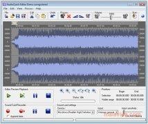 AudioQuick Editor imagen 2 Thumbnail