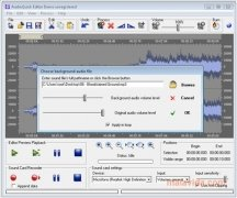AudioQuick Editor imagen 5 Thumbnail