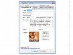 AudioShell bild 2 Thumbnail