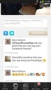 AudioSnaps imagen 2 Thumbnail
