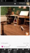 AudioSnaps imagen 1 Thumbnail