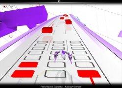 AudioSurf bild 2 Thumbnail