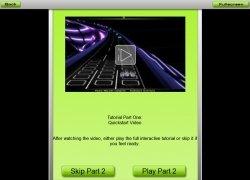 AudioSurf bild 5 Thumbnail