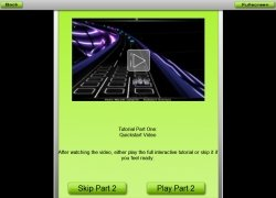 AudioSurf image 5 Thumbnail