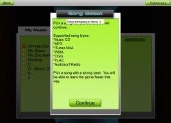 AudioSurf immagine 6 Thumbnail