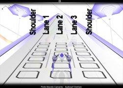 AudioSurf bild 7 Thumbnail