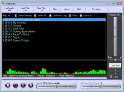 Audiotran imagen 2 Thumbnail