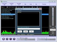 Audiotran imagen 3 Thumbnail