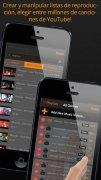 AudioViz image 3 Thumbnail