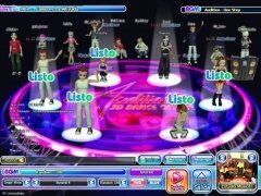 Audition Online image 2 Thumbnail
