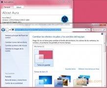 Aura image 3 Thumbnail
