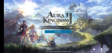 Aura Kingdom 2 image 2 Thumbnail