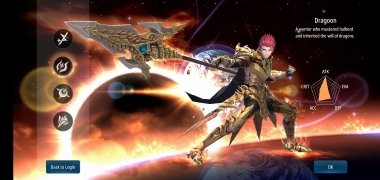 Aura Kingdom 2 image 3 Thumbnail